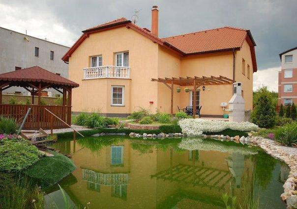 Prodej domu, Praha - Újezd, foto 1 Reality, Domy na prodej | spěcháto.cz - bazar, inzerce