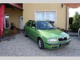 Škoda Felicia 1,3 LXI TRUMF EKO 0,- , Auto – moto , Automobily    spěcháto.cz - bazar, inzerce zdarma