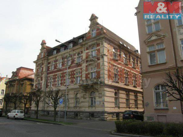 Prodej bytu 2+1, Děčín, foto 1 Reality, Byty na prodej | spěcháto.cz - bazar, inzerce