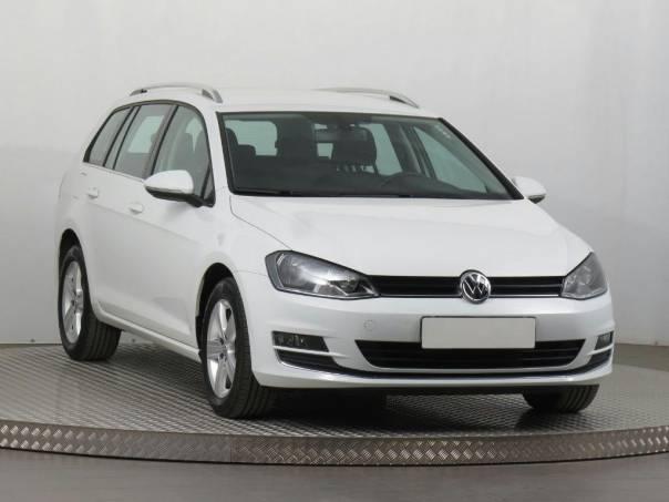 Volkswagen Golf 1.6 TDI, foto 1 Auto – moto , Automobily   spěcháto.cz - bazar, inzerce zdarma