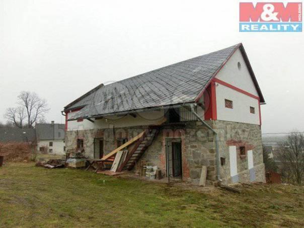 Prodej chalupy, Bernartice, foto 1 Reality, Chaty na prodej | spěcháto.cz - bazar, inzerce