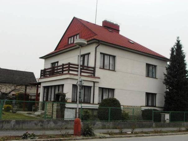 Prodej domu Ostatní, Kutná Hora - Šipší, foto 1 Reality, Domy na prodej | spěcháto.cz - bazar, inzerce