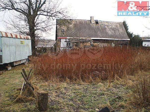 Prodej domu, Labská Stráň, foto 1 Reality, Domy na prodej | spěcháto.cz - bazar, inzerce