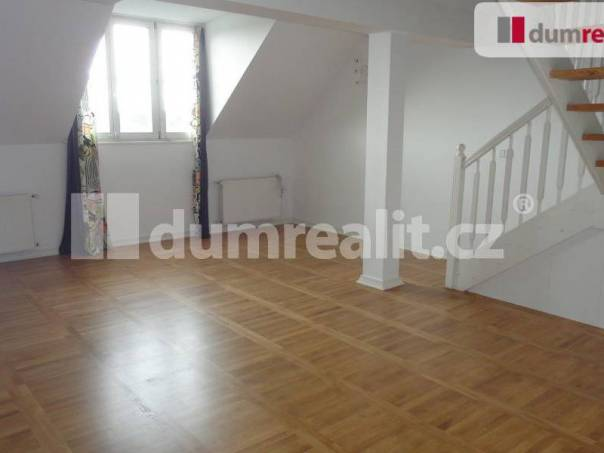 Pronájem bytu 5+1, Praha 6, foto 1 Reality, Byty k pronájmu | spěcháto.cz - bazar, inzerce