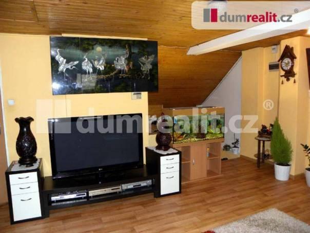 Prodej domu, Hranice, foto 1 Reality, Domy na prodej | spěcháto.cz - bazar, inzerce