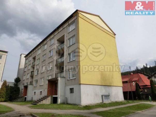 Prodej bytu 2+1, Velké Karlovice, foto 1 Reality, Byty na prodej | spěcháto.cz - bazar, inzerce