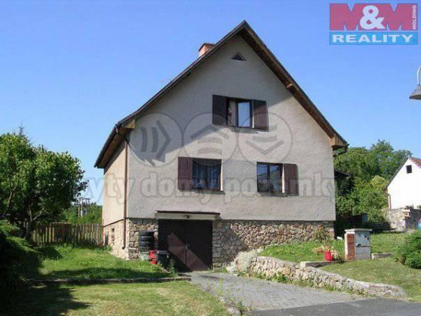 Prodej domu, Chotiněves, foto 1 Reality, Domy na prodej | spěcháto.cz - bazar, inzerce