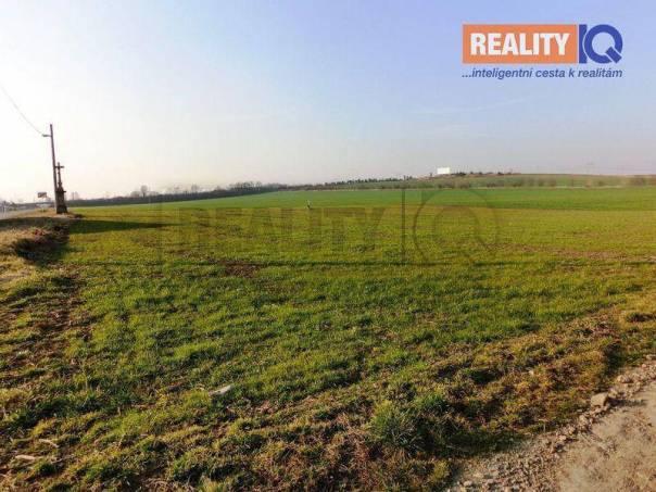 Prodej pozemku, Bystročice - Žerůvky, foto 1 Reality, Pozemky | spěcháto.cz - bazar, inzerce