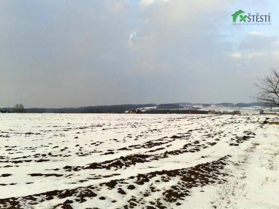 Prodej pozemku Ostatní, Pyšel - Pyšel, foto 1 Reality, Pozemky | spěcháto.cz - bazar, inzerce