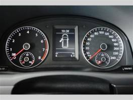 Volkswagen Touran 1,6Tdi