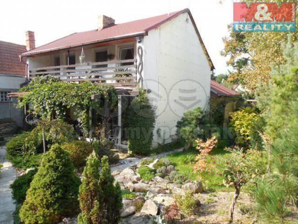 Prodej domu, Kaliště, foto 1 Reality, Domy na prodej | spěcháto.cz - bazar, inzerce