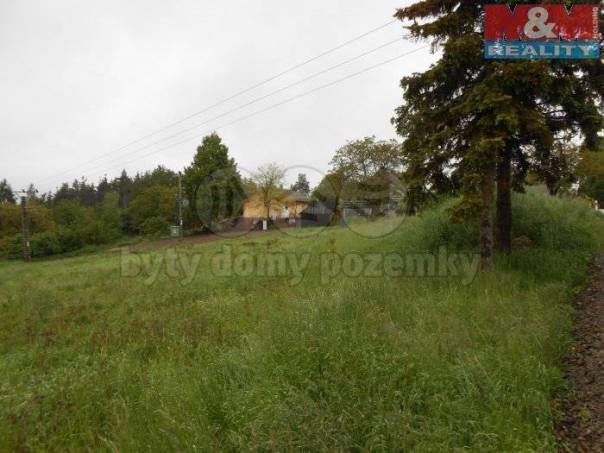 Prodej pozemku, Příčina, foto 1 Reality, Pozemky | spěcháto.cz - bazar, inzerce