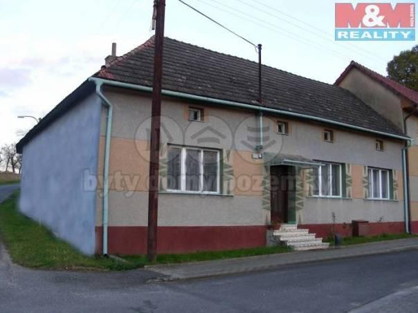 Prodej domu, Částkov, foto 1 Reality, Domy na prodej | spěcháto.cz - bazar, inzerce