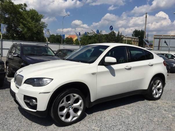 BMW X6 rezervováno, foto 1 Auto – moto , Automobily | spěcháto.cz - bazar, inzerce zdarma