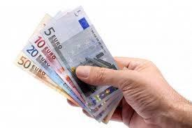 Bezpečná a spolehlivá půjčka, foto 1 Obchod a služby, Finanční služby | spěcháto.cz - bazar, inzerce zdarma