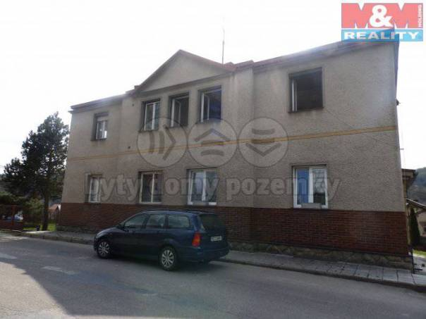 Prodej bytu 3+kk, Záchlumí, foto 1 Reality, Byty na prodej | spěcháto.cz - bazar, inzerce