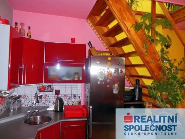 Prodej bytu 3+kk, Karlovy Vary - Dvory, foto 1 Reality, Byty na prodej | spěcháto.cz - bazar, inzerce