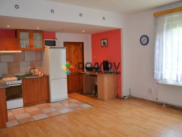 Prodej bytu 2+kk, Ruzyně, foto 1 Reality, Byty na prodej | spěcháto.cz - bazar, inzerce