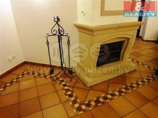 Prodej nebytového prostoru, Všestary, foto 1 Reality, Nebytový prostor | spěcháto.cz - bazar, inzerce