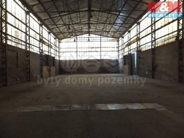 Prodej nebytového prostoru, Střítež nad Ludinou, foto 1 Reality, Nebytový prostor | spěcháto.cz - bazar, inzerce