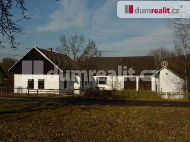 Prodej domu, Životice, foto 1 Reality, Domy na prodej | spěcháto.cz - bazar, inzerce