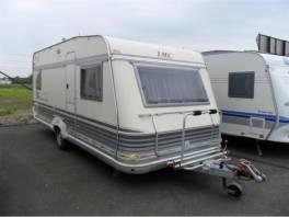 Dominant 510 RD + PŘEDSTAN  ob , Užitkové a nákladní vozy, Camping  | spěcháto.cz - bazar, inzerce zdarma