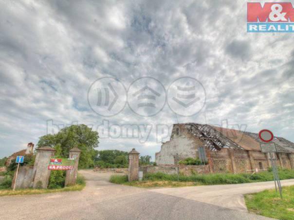 Prodej pozemku, Smiřice, foto 1 Reality, Pozemky | spěcháto.cz - bazar, inzerce