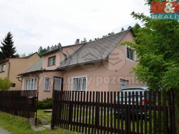 Prodej domu, Loučná nad Desnou, foto 1 Reality, Domy na prodej | spěcháto.cz - bazar, inzerce