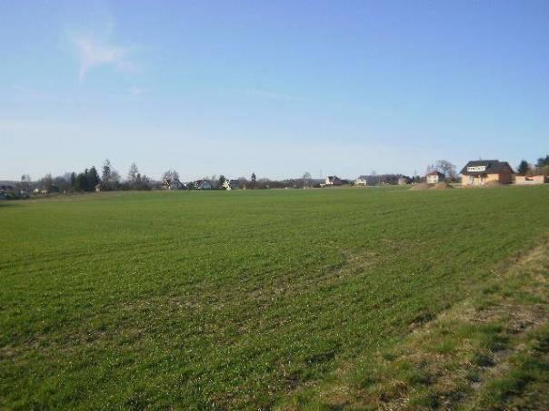 Prodej pozemku Ostatní, Karlovice, foto 1 Reality, Pozemky | spěcháto.cz - bazar, inzerce