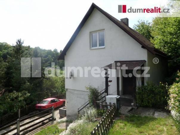 Prodej domu, Kyselka, foto 1 Reality, Domy na prodej | spěcháto.cz - bazar, inzerce