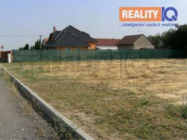Prodej pozemku, Libišany, foto 1 Reality, Pozemky | spěcháto.cz - bazar, inzerce