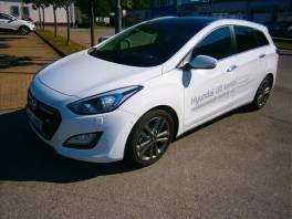 Hyundai i30 1.6 CRDi 100kw  PREMIUM 7DCT , Auto – moto , Automobily  | spěcháto.cz - bazar, inzerce zdarma