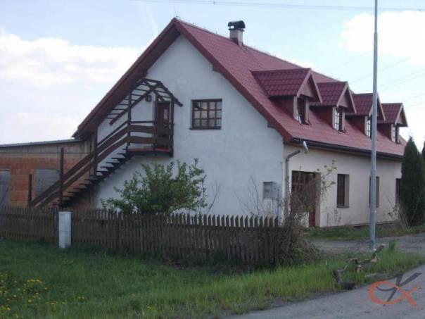Prodej nebytového prostoru, Lešná, foto 1 Reality, Nebytový prostor | spěcháto.cz - bazar, inzerce
