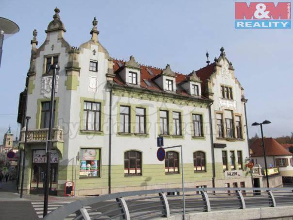 Pronájem kanceláře, Havlíčkův Brod, foto 1 Reality, Kanceláře | spěcháto.cz - bazar, inzerce