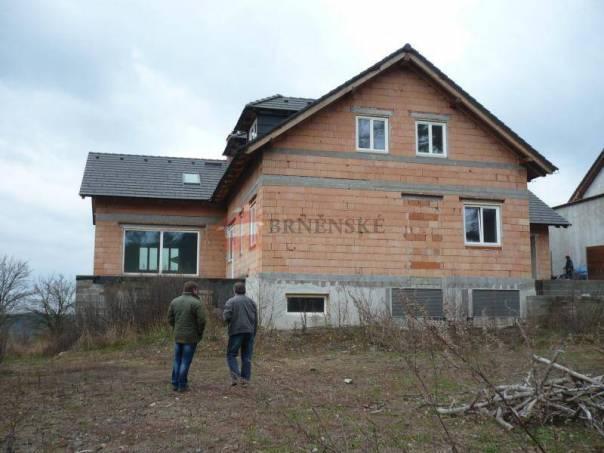 Prodej domu Ostatní, Lipůvka, foto 1 Reality, Domy na prodej | spěcháto.cz - bazar, inzerce