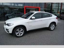 BMW X6 xDrive30d TOP CENA