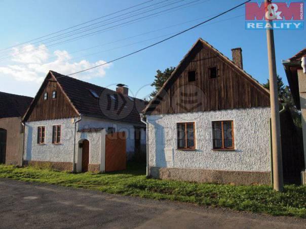 Prodej domu, Přestavlky, foto 1 Reality, Domy na prodej | spěcháto.cz - bazar, inzerce