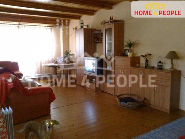 Prodej domu, Frahelž, foto 1 Reality, Domy na prodej | spěcháto.cz - bazar, inzerce