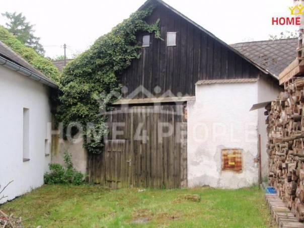 Prodej domu, Horní Dubenky, foto 1 Reality, Domy na prodej | spěcháto.cz - bazar, inzerce