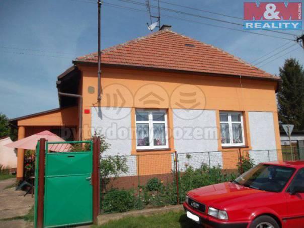 Prodej domu, Hořesedly, foto 1 Reality, Domy na prodej | spěcháto.cz - bazar, inzerce