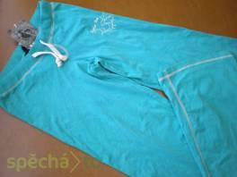 UNCLE SAM , Dámské oděvy, Kalhoty, šortky  | spěcháto.cz - bazar, inzerce zdarma