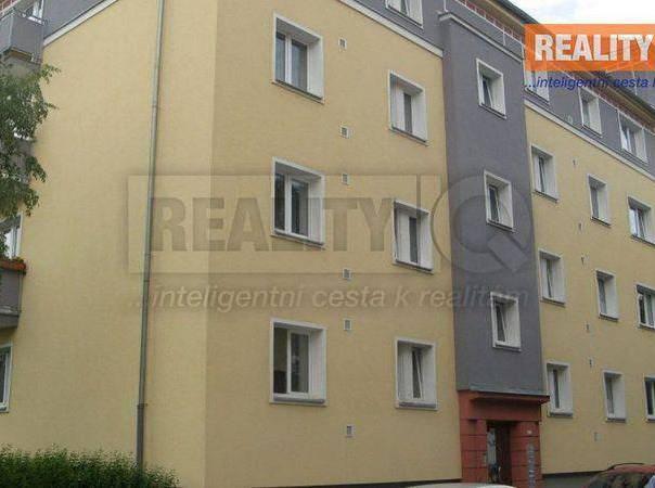 Prodej bytu 3+1, Teplice - Trnovany, foto 1 Reality, Byty na prodej | spěcháto.cz - bazar, inzerce