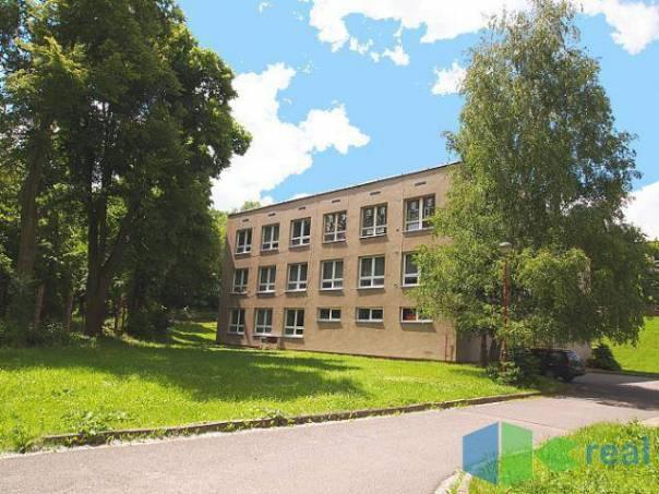 Pronájem bytu 3+1, Moravská Třebová - Město, foto 1 Reality, Byty k pronájmu | spěcháto.cz - bazar, inzerce