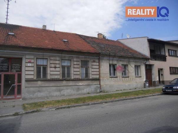 Prodej bytu 3+1, České Budějovice - České Budějovice 4, foto 1 Reality, Byty na prodej | spěcháto.cz - bazar, inzerce