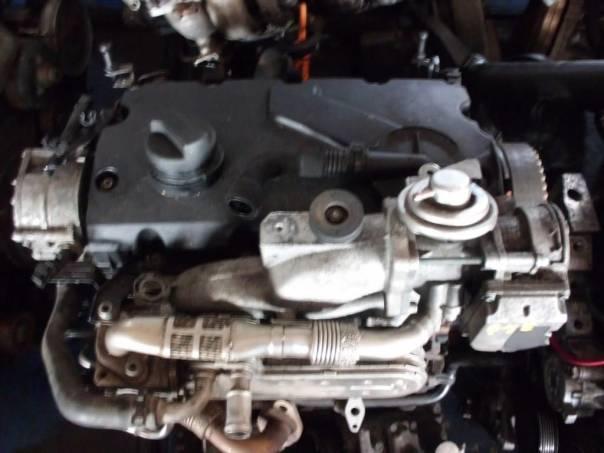 Volkswagen Touran VOLAT, foto 1 Náhradní díly a příslušenství, Ostatní | spěcháto.cz - bazar, inzerce zdarma