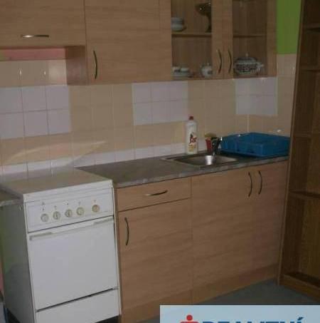 Prodej bytu 2+1, Libavské Údolí, foto 1 Reality, Byty na prodej | spěcháto.cz - bazar, inzerce