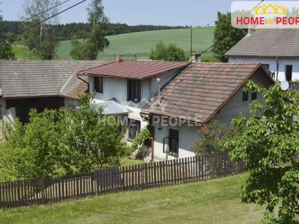 Prodej domu, Brzkov, foto 1 Reality, Domy na prodej | spěcháto.cz - bazar, inzerce