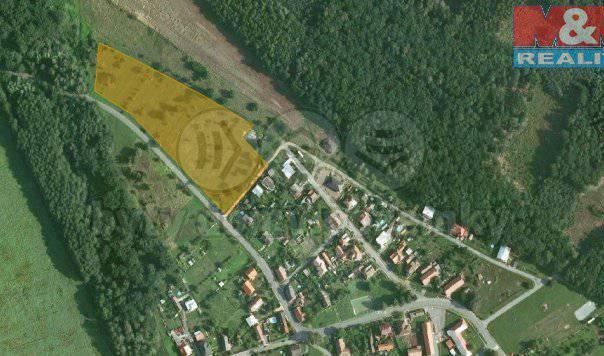 Prodej pozemku, Přelouč, foto 1 Reality, Pozemky | spěcháto.cz - bazar, inzerce