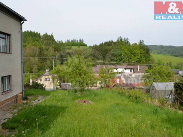 Prodej domu, Ruda nad Moravou, foto 1 Reality, Domy na prodej | spěcháto.cz - bazar, inzerce