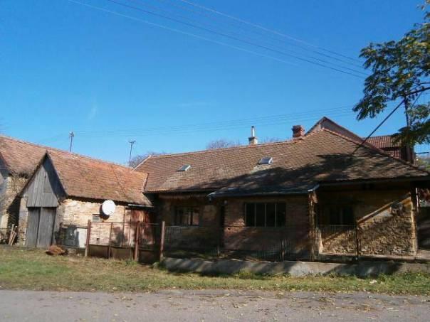 Prodej domu 3+kk, Heřmanův Městec - Konopáč, foto 1 Reality, Domy na prodej | spěcháto.cz - bazar, inzerce